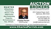 Auction Brokers LLC