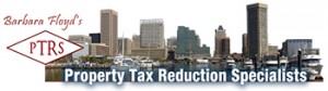 Barbara Floyd's Property Tax Reduction Specialists
